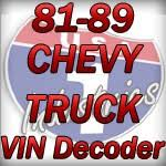 Usa1 Industries Classic Restoration Gmc Chevy Truck Parts