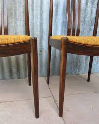reproduction antique dining table and chairs. dining room:dining chairs brisbane brown chair seat covers reproduction antique table and