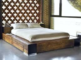reclaimed wood bedroom set. phenomenal reclaimed wood bedroom furniture marvelous ideas 25 best on pinterest set