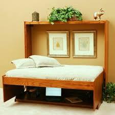 murphy bed desk. Full/Double Murphy Bed Desk O