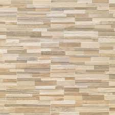 wood wall tiles wall art wood tile sand wood look wall tile canada on wall art tiles canada with wood wall tiles wall art wood tile sand wood look wall tile canada