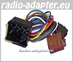 bmw 7er serie e23 e32 e38 17 pin car radio wire harness, wiring BMW Battery Wiring Harness bmw 7er serie e23 e32 e38 17 pin car radio wire harness,