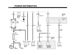 2002 ford f 150 fuel system wiring diagram 2002 diy wiring diagrams