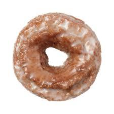 Doughnuts | Types of Doughnuts - Krispy Kreme