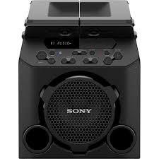 Dàn âm thanh Hifi Sony GTK-PG10 giá rẻ tại Nguyễn Kim