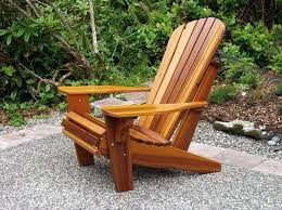 chair kits. rocking chair kits pallet plans child wooden o