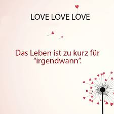 Sprüche Verliebt Kurz Verliebt 2019 03 02