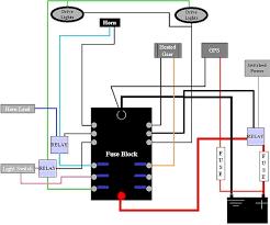 automotive fuse box wiring connectors automotive wiring diagrams Fuse Panel Wiring Diagram automotive fuse box wiring connectors automotive wiring diagrams with fuse box wiring diagram fuse panel wiring diagram 1969 f-100