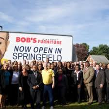 Bob s Discount Furniture 21 s & 34 Reviews Home Decor