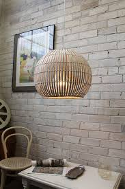 rattan pendant lighting. Rattan Pendant Lighting. The Best Of Shades Fantastic Design For Wicker Lamp Ideas Shade Lighting F
