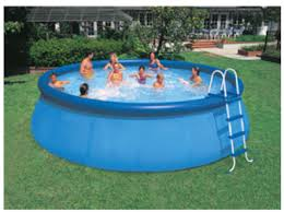 above ground pools from walmart. Plain Walmart Easy Set Swimming Pool Intended Above Ground Pools From Walmart L