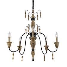 kitchen luxury shabby chic lighting chandelier 32 630206 luxury shabby chic lighting chandelier 32 630206