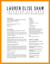 Examples Of Resumes Resume Title Examples 60 Online Resume Builder resume 47