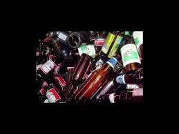 bottles sound effect glass bottles sound effect