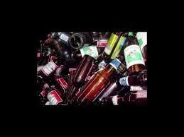 bottles sound effect glass bottles sound effect