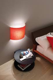 ginger lighting. Ginger-A1 Wall Lamp By LUCENTE | General Lighting Ginger D