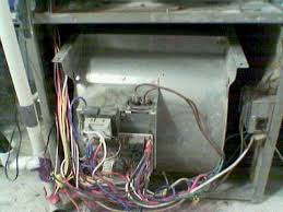 wiring diagram for intertherm electric furnace wiring diagram coleman furnace parts diagrams image about wiring electric furnace thermostat wiring diagram for intertherm