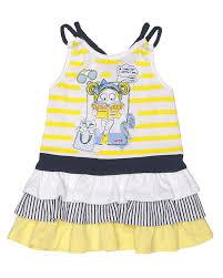 Baby Night Dress Design Mandarino Kids Outfits Baby Dress Girl Outfits