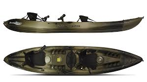 Image result for ocean kayak malibu 2 xl angler