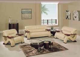 awesome contemporary sofa with gardiners furniture and glass coffee table for contemporary living room design gardiners furniture churchville gardiner furniture gardiners furniture dazzling Furniture