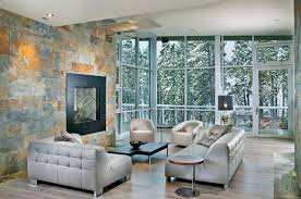 Small Picture Peak 8 Penthouse by Michael Gallagher and New Mood Design