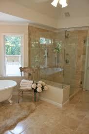 Bathroom Remodeling Northern Virginia Set