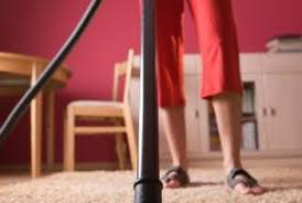 Removing ink stain from carpet Pen Stains Ink Can Come Out Of Synthetic Carpet If You Act Quickly Pinterest How To Remove Ink Stains From Synthetic Carpet Fibers Home Guides