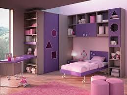 teen bed furniture. Interesting Bed Teen Bedroom Decorating Ideas 2015 Inside Bed Furniture