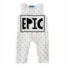 72 Best <b>Newborn Baby Romper</b> & Jumpsuit & Sleep Bag images ...