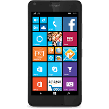 microsoft phone nokia. tracfone zte valet android cell phone with triple minutes for life - walmart.com microsoft nokia