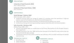 Welder Resume Skills Best Welder Resume Sample Resume Sample Of