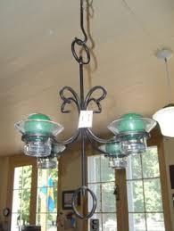 ironware lighting. Danish Ironware Hanging Candleholder Lighting