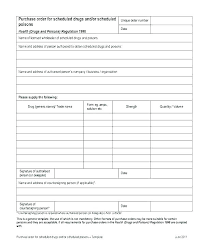 purchase request template purchase order requisition template