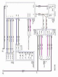 ford radio wiring diagram best of 60 new 1985 ford f150 stereo 60 new 1985 ford f150 stereo wiring diagram
