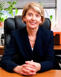 our faculty staff department of neuroscience college of lucia notterpek ph d chair and professor department of neuroscience