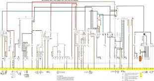 vw beetle wiring diagram 1972 wiring diagram 1964 type 3 vw wiring diagram home diagrams