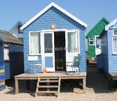 Beach Hut Decorative Accessories Images of Beach Hut Decorative Accessories Home Interior and 3