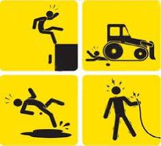 working accident ile ilgili görsel sonucu