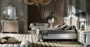 Luxury Bedroom Italian Bedroom Furniture Designer Luxury Bedroom Furniture