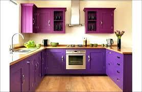 Modern Kitchen Paint Colors Ideas Unique Decorating
