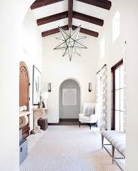 Spanish Style Ceiling Fans With Lights 30 Breathtaking Spanish Style Ceiling Fans Ideas Project
