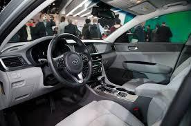 2018 kia optima gt. unique kia 2018 kia optima hybrid and gt  cars release 2019 intended