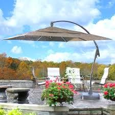 12 foot patio umbrella foot umbrellas replacement canopy for square cantilever umbrella ft offset patio umbrella