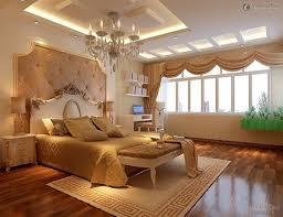 Modern Ceiling Design For Bedroom Bedroom Ceiling Design Pictures European Bedroom Design Inspiring
