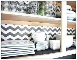 target shelf liner kitchen cabinet liners target drawer design cupboard shelf ideas target clear shelf liner