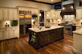 Kitchen Designers Chicago Kitchen Design Interiors Us Kitchen Bath Beauteous Kitchen Designers Chicago