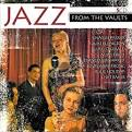 Jazz from the Vaults