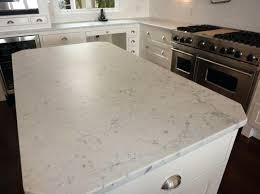 carrara marble countertops cost kitchens marble countertops marble countertop cost carrara marble countertop per square