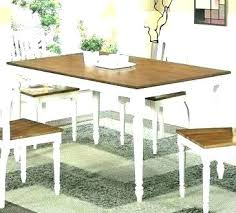beautiful 54 round table round dining table round table inch round
