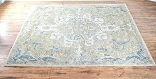 pottery barn persian rugs pottery barn rug pottery barn nolan persian rug